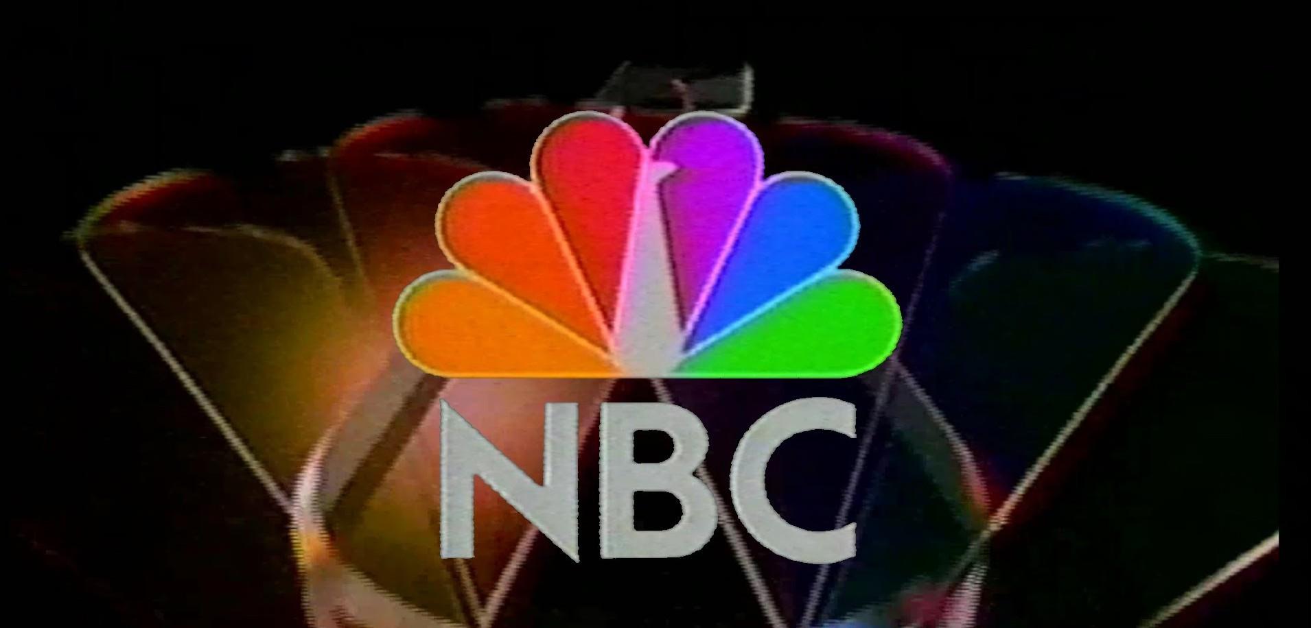 The Educational Spot with Tran Bui on NBC (1998) – QEB VLOG TV