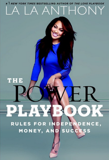 lala-anthony-the-power-playbook