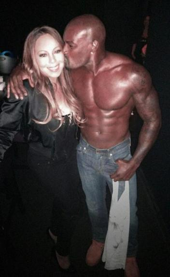 mariah-carey-chippendales-tyson-beckford