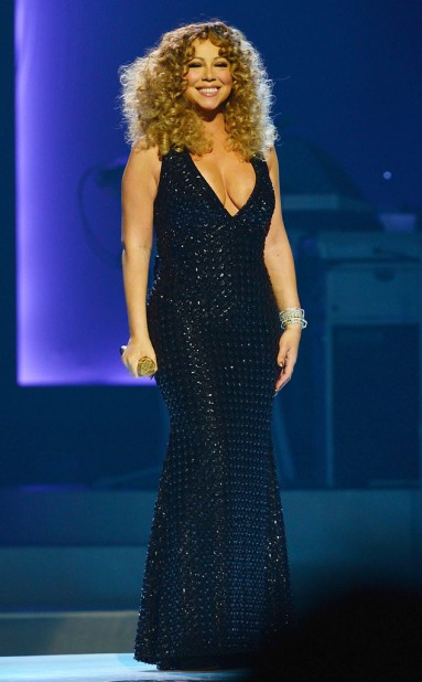 rs_634x1024-150507090434-634.Mariah-Carey-JR-50715