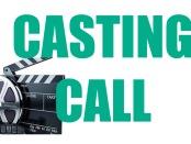 casting call in atlanta