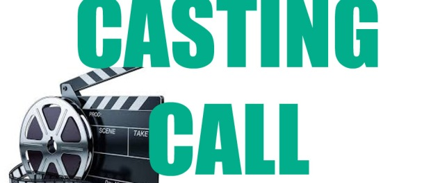 casting call in atlanta