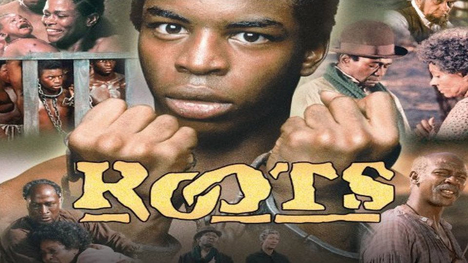 essay on roots the movie Roots is an american television miniseries based on alex haley's 1976  snippets of dialogue from roots actor lou gossett, and some hollywood-style movie cues .