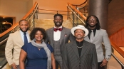 Trufant Family Foundation
