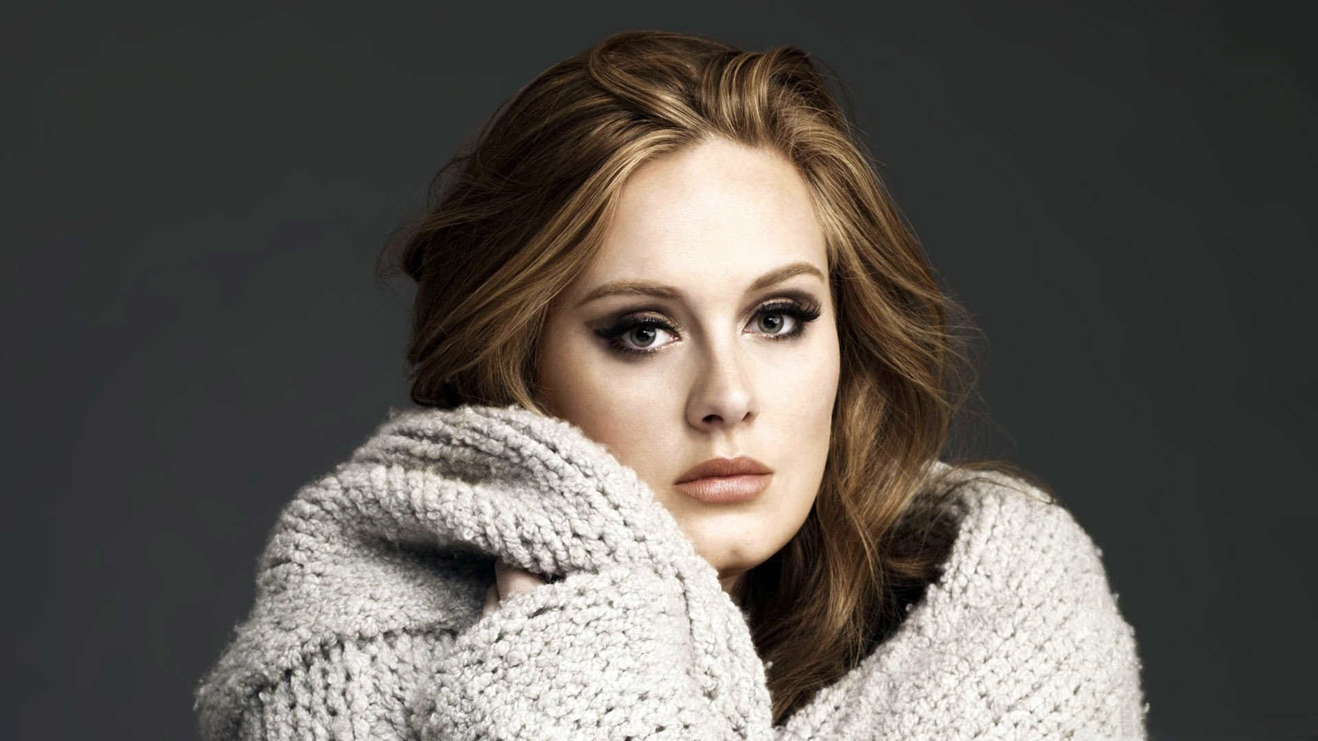 Adele Perfectly Nails Nicki Minaj Rap on the Most Incredible ...