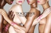 breast-cancer-fundraiser-destin-fl1-300x199