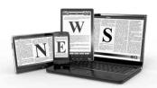 news distribution
