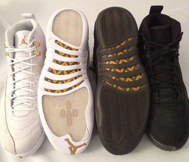 Air-Jordan-12-Retro-Drake-OVO-Stingray1.jpg
