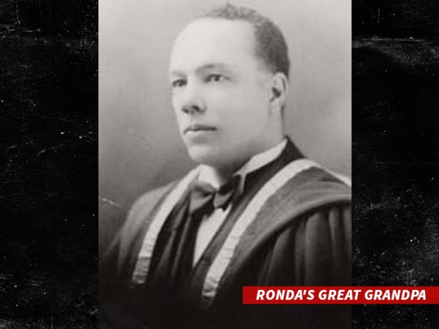 0322-rondas-great-granpa-1