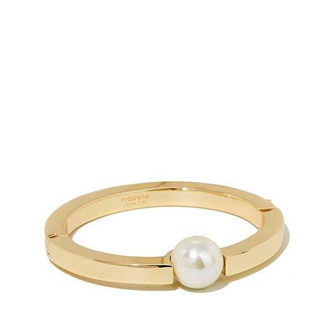 instyle-jewelry-modern-glow-hinged-bangle-bracelet-d-2016010714483628~458376_886