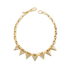 instyle-jewelry-on-point-all-metal-spike-necklace-d-20160107144515873~458343_886-1