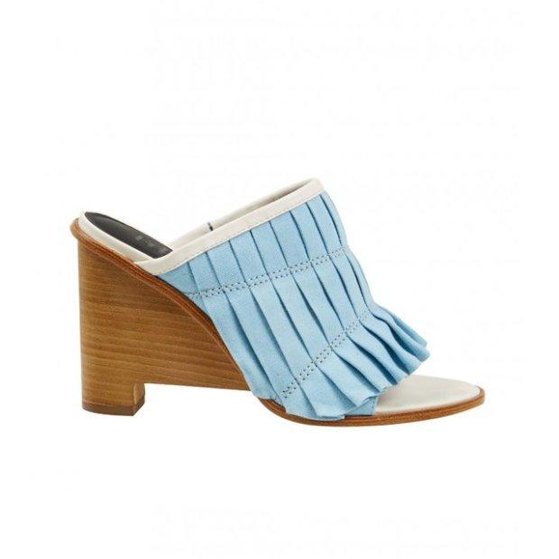 mules-slides-1