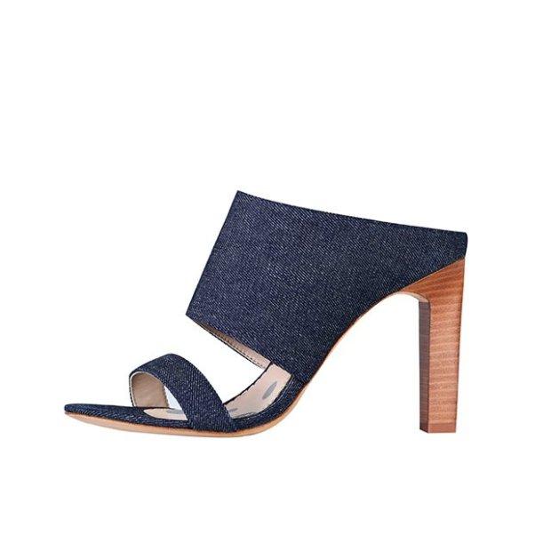 mules-slides-6
