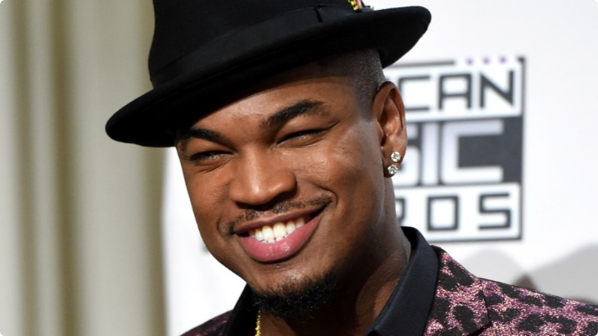 ne yo songs - 1200×675