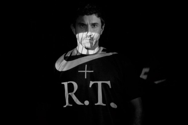 riccardo-tisci-new-nike-collaboration-0-1