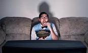 binge-watching-3-700x430