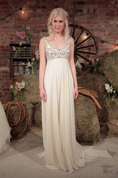 dress 15 jenny packham
