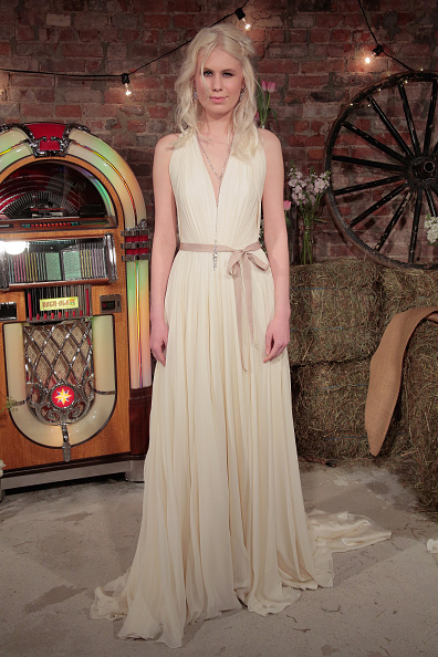 dress 16 jenny packham