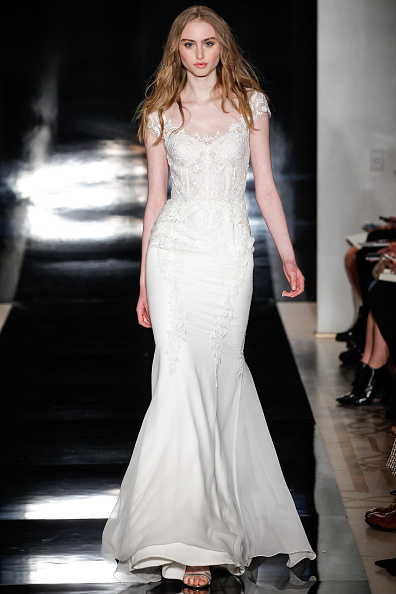 dress 9 reem acra