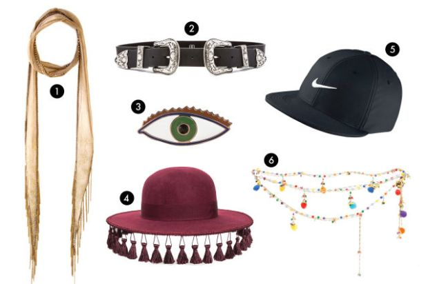 elle_festivalroundup_accessories_2