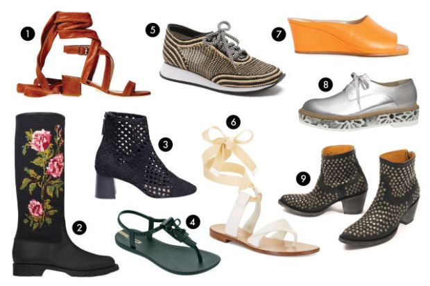elle_festivalroundup_shoes_2