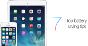 iOS-7-battery-saving-tips