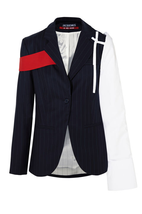 mixed blazer.jpg