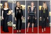 MTV-Music-Awards-2016-Style