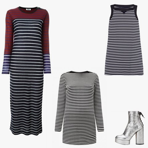 stripes and silver.jpg