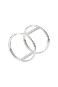 midi rings10