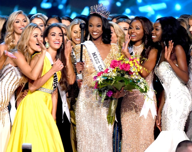miss usa in text best.jpg