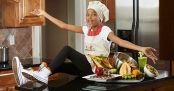 shiona_shi_curry_snap_it_up_cookbook