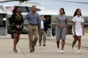 2016-08-21T225536Z_1471957467_S1BETWUISUAB_RTRMADP_3_USA-OBAMA