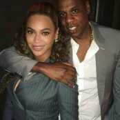 bey and jey grey